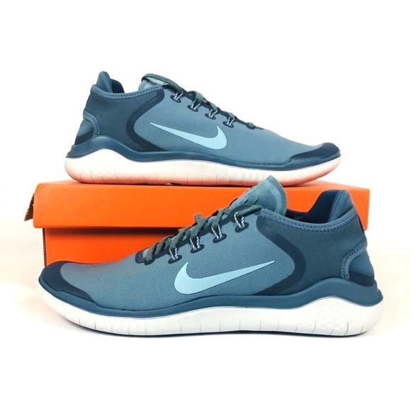 91499e2d4f2d8 Nike Free RN 2018